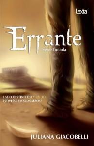 Baixar Errante (Tocada Livro 2) pdf, epub, eBook