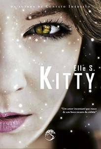 Baixar Kitty pdf, epub, eBook