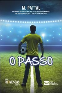 Baixar O PASSO (Série Promessas Livro 2) pdf, epub, eBook