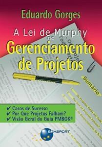 Baixar A Lei de Murphy no gerenciamento de projetos pdf, epub, ebook