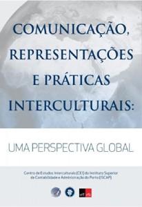 Baixar Comunicação, Representações e Práticas Interculturais: Uma Perspectiva Global pdf, epub, eBook