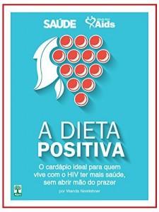 Baixar A dieta positiva pdf, epub, eBook