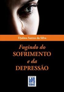 Baixar Fugindo do Sofrimento e da Depressão pdf, epub, eBook