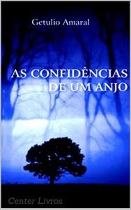 Baixar As Confidências de um Anjo.: Center Livros pdf, epub, eBook