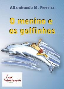 Baixar O Menino e os Golfinhos pdf, epub, eBook