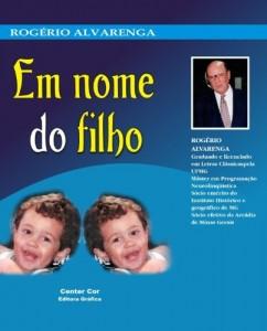 Baixar Em nome do filho pdf, epub, ebook