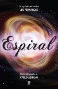 Baixar Espiral: 1 pdf, epub, eBook