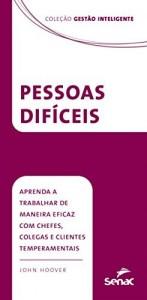 Baixar Pessoas difíceis pdf, epub, ebook