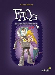 Baixar FAQs – sites de relacionamento pdf, epub, ebook