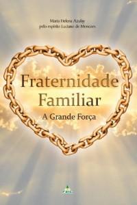 Baixar Fraternidade Familiar pdf, epub, eBook