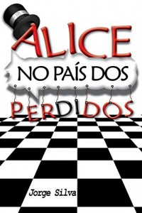 Baixar Alice no País dos Perdidos pdf, epub, eBook