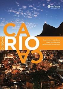 Baixar O novo carioca pdf, epub, ebook