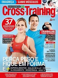 Baixar Guia Essencial Cross-Training pdf, epub, eBook