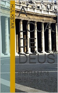 Baixar A Loja de DEUS: mensagens biblicas vol 5 (mensagens biblicas ,mundo das guerras vol 5) pdf, epub, eBook