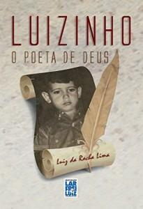 Baixar Luizinho – O Poeta de Deus pdf, epub, eBook