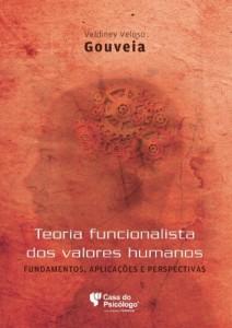 Baixar Teoria funcionalista dos valores humanos pdf, epub, eBook