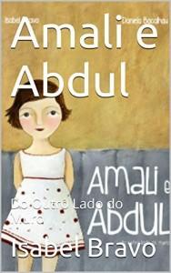 Baixar Amali e Abdul: Do Outro Lado do Muro pdf, epub, ebook