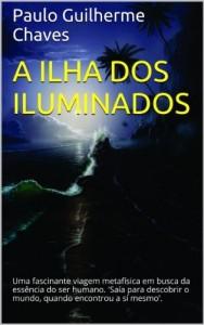 Baixar A ILHA DOS ILUMINADOS pdf, epub, ebook