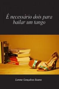 Baixar É necessário dois para bailar um tango pdf, epub, eBook