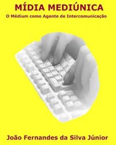 Baixar MÍDIA MEDIÚNICA pdf, epub, ebook