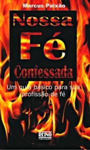 Baixar Nossa Fé Confessada pdf, epub, eBook