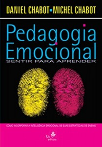 Baixar Pedagogia emocional: Sentir para aprender pdf, epub, eBook