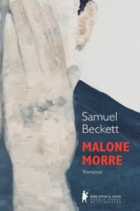 Baixar Malone morre pdf, epub, eBook