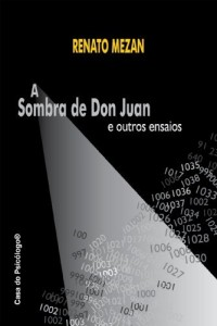 Baixar A sombra de Don Juan e outros ensaios pdf, epub, eBook