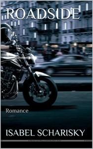Baixar ROADSIDE: Romance pdf, epub, eBook