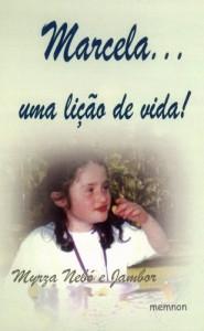 Baixar Marcela… uma lição de vida! pdf, epub, eBook