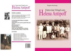 Baixar HELENA ANTIPOFF: Entrevista Virtual pdf, epub, ebook