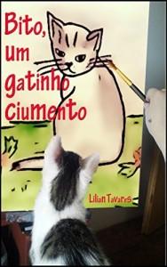 Baixar Bito, um gatinho ciumento pdf, epub, ebook