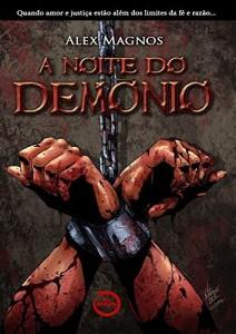 Baixar A Noite do Demônio pdf, epub, eBook