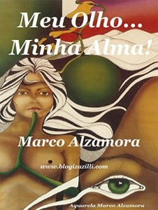 """Baixar Meu Olho… Minha Alma!: """"OS OLHOS SÃO A JANELA DA ALMA E O ESPELHO DO MUNDO"""".  (Leonardo da Vinci). pdf, epub, ebook"""