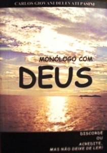 Baixar Monólogo com Deus pdf, epub, eBook