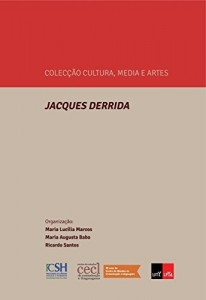 Baixar Jacques Derrida pdf, epub, ebook