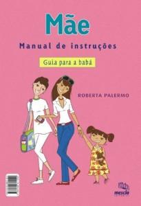 Baixar Mãe – manual de instruções pdf, epub, eBook