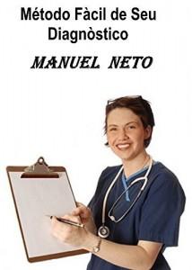 Baixar Método Fàcil  de  Seu  Diagnòstico pdf, epub, ebook