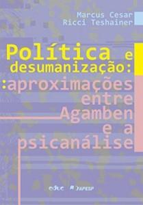 Baixar Política e desumanização: 1 pdf, epub, eBook