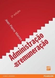 Baixar Administração de Remuneração pdf, epub, ebook
