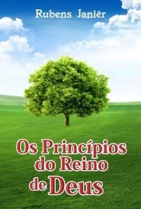 Baixar Os Princípios do Reino de Deus pdf, epub, eBook