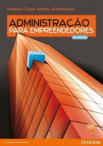 Baixar Administração para Empreendedores pdf, epub, ebook