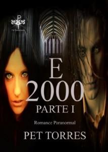 Baixar E 2000 pdf, epub, ebook