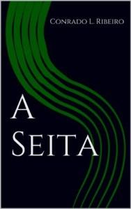 Baixar A Seita (Arquivo Haskel Livro 0) pdf, epub, eBook