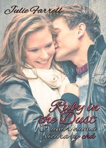 Baixar Ruby In The Dust – O Amor Numa Xícara De Chá pdf, epub, ebook