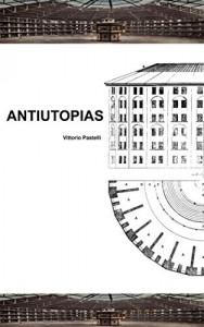 Baixar Antiutopias pdf, epub, eBook