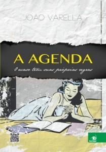Baixar A Agenda: O acaso tem suas próprias regras pdf, epub, ebook