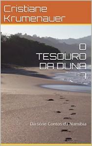 Baixar O TESOURO DA DUNA 7: Da série Contos da Namibia (CONTOS DA NAMÍBIA Livro 3) pdf, epub, eBook