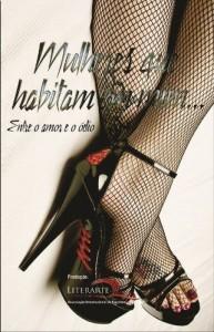 Baixar As Mulheres que Habitam em mim pdf, epub, eBook