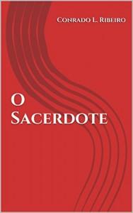 Baixar O Sacerdote (Arquivo Haskel Livro 1) pdf, epub, eBook